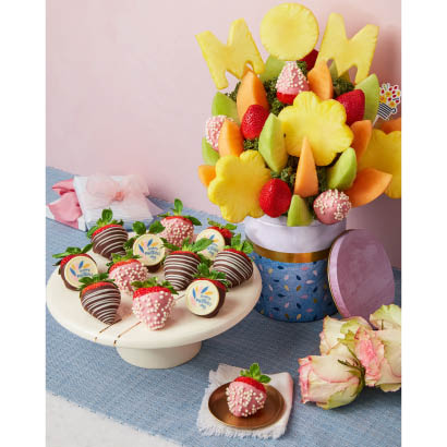 Edible Arrangements, Staten Island, Fresh Fruit, Chocolate, Dessert, Gift Basket, Fruit Bouquet, Gifts For Any Occasion