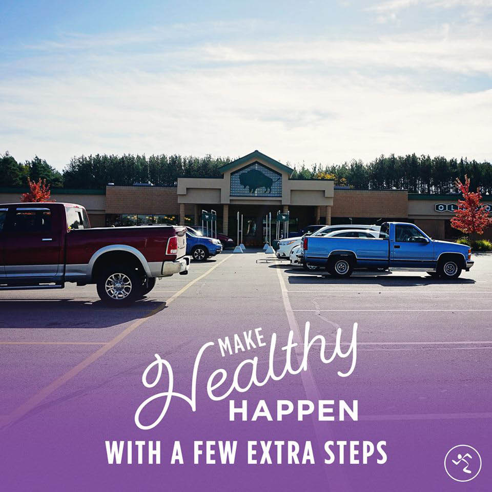 Get to a healthier place - Anytime Fitness - Edmonds, Washington - get fit - lose weight - get stronger - fitness club coupons near me