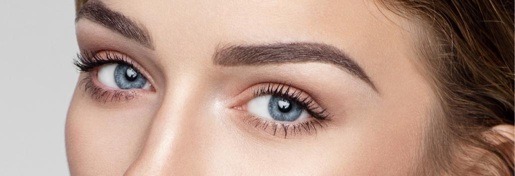 Effortless Beauty Permanent Make Up in Lakewood, WA banner image