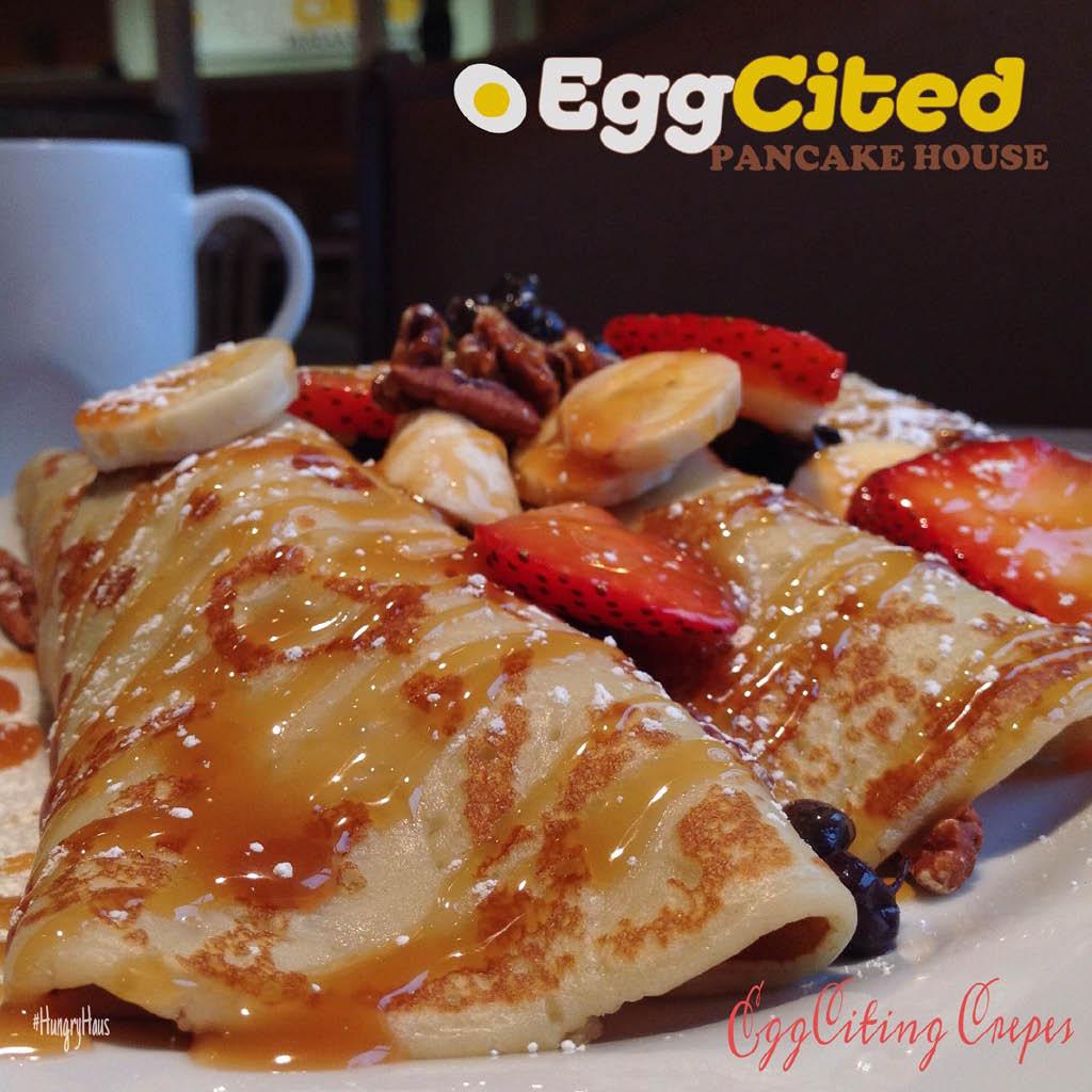 EggCited Crapes