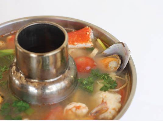 Restaurant coupons for Thai Cuisine near Santa Monica