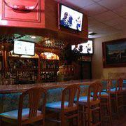 el gran rodeo,mexican bar,mexican food,dinner near me,mexican in 19382,discount,deal,mexican near me