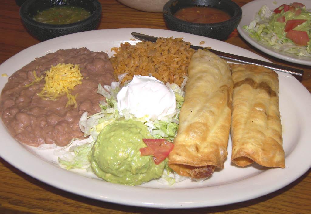 Mexican cuisine, authentic, bar, margarita, rice, chicken, fajita, delicious, fun, family, locations, burrito, special, kids, groups