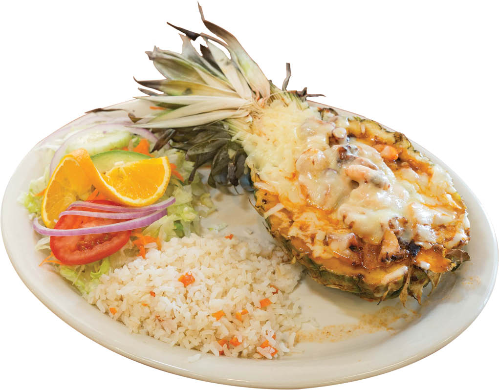 El Rey Nayar Pina Rellena, Mexican Near Me, Pelham, Mexican Coupons, Lunch Deals, Savings, Promo Code