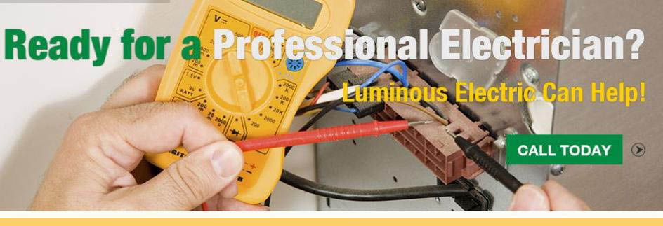 Electrician near me save on electrician licensed electrician