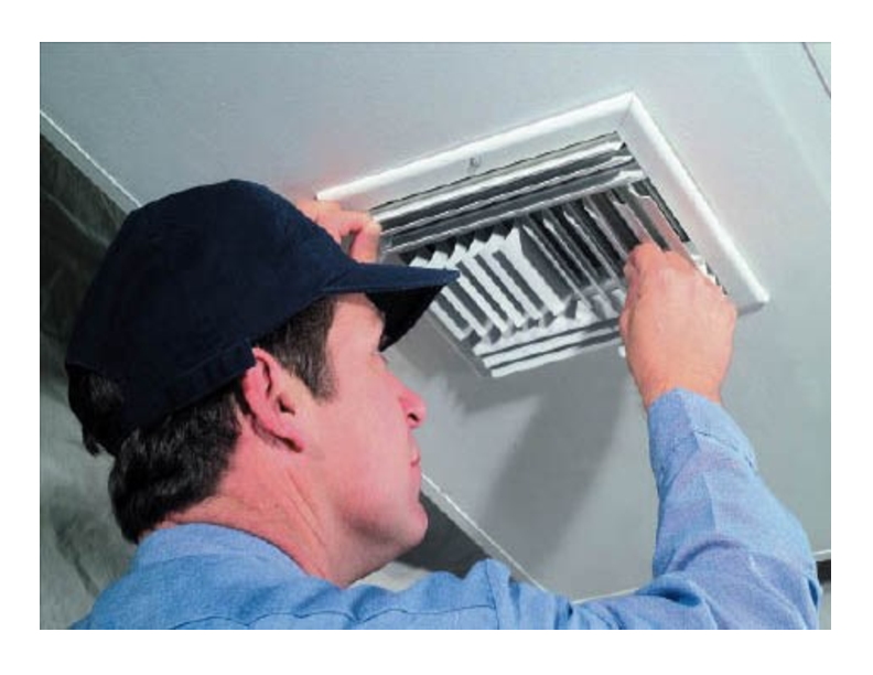 elite-clean-restoration-rowlett-tx-air-duct-cleaning