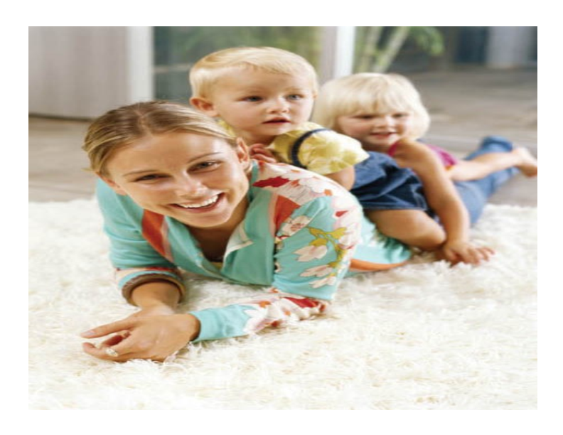 elite-clean-restoration-rowlett-tx-carpet-clean