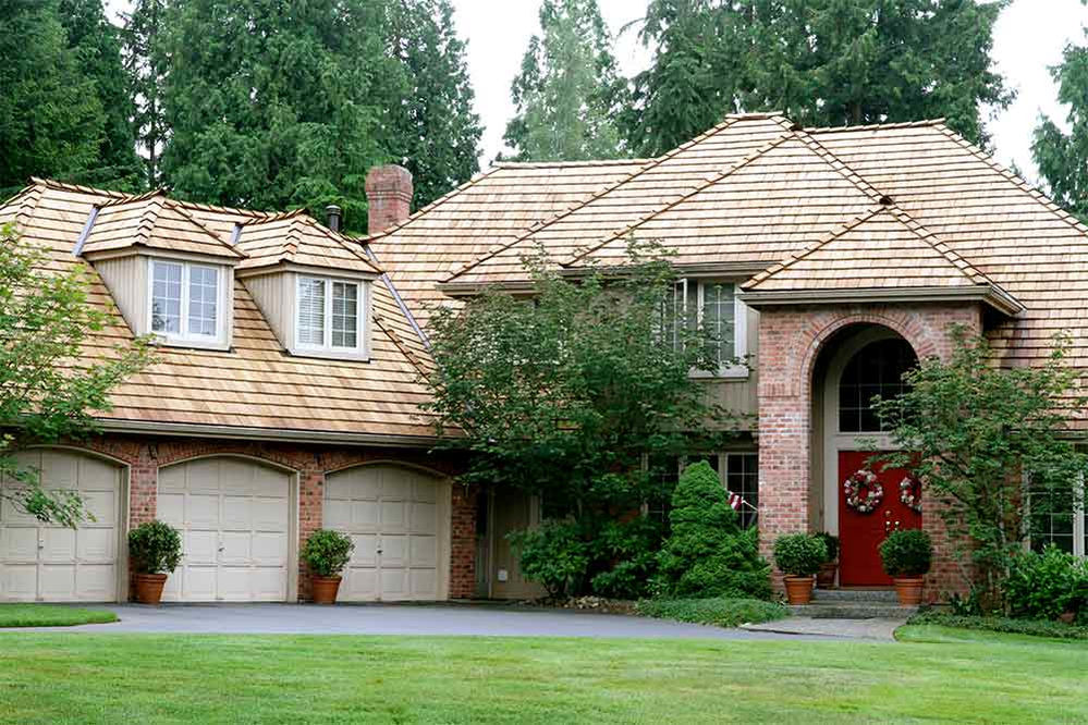 Elite Roofing & Remodel - Bothell, WA - quality roofers - professional roofers