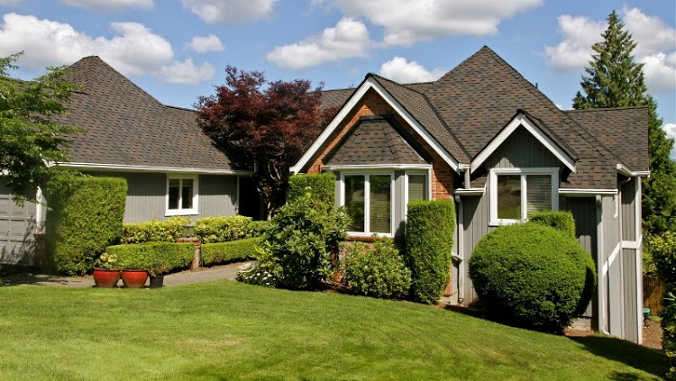 Professional roof installation and repair - Elite Roofing & Remodel LLC - Bothell, WA