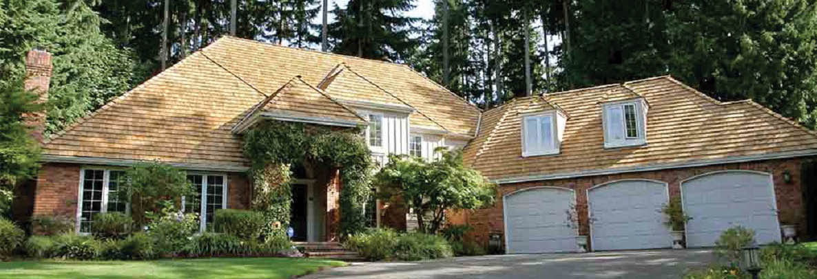 Elite Roofing & Remodel LLC main banner image - quality roofers - professional roofers