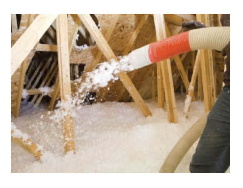 elite-clean-restoration-rowlett-tx-insulation