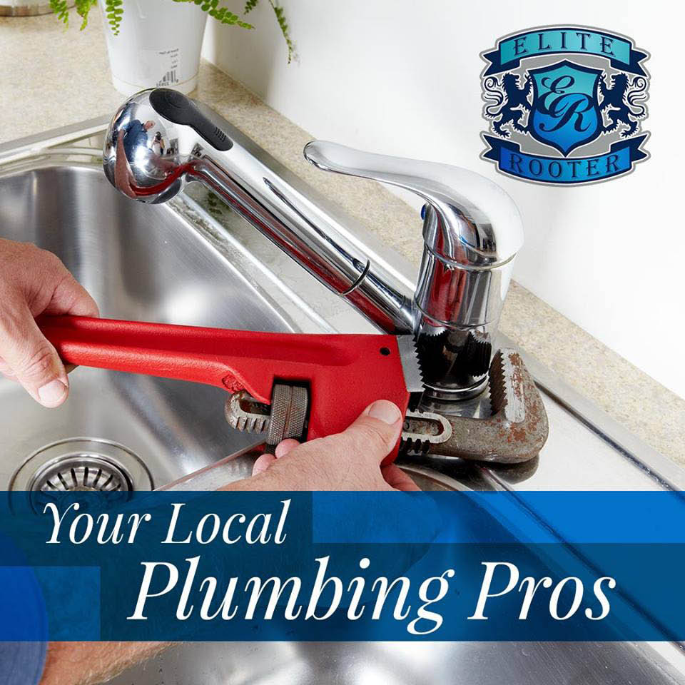 drain blockage removal, sewer contractors, commercial plumbing repair, drain cleaner chemical,