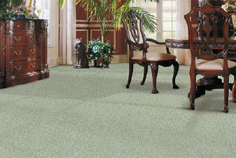 new carpeting; elite floor and remodeling services greater fort worth