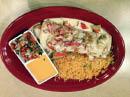 burrito seafood