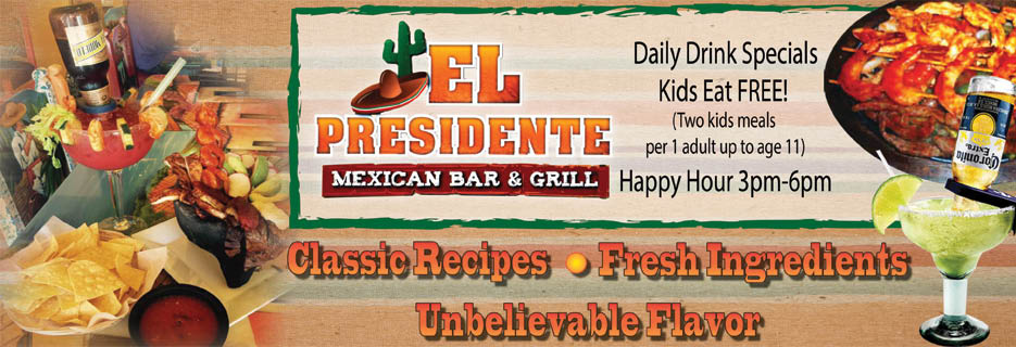 Mexican bar and grill, green bay, authentic Mexican, full bar, margaritas, salsa, guacamole