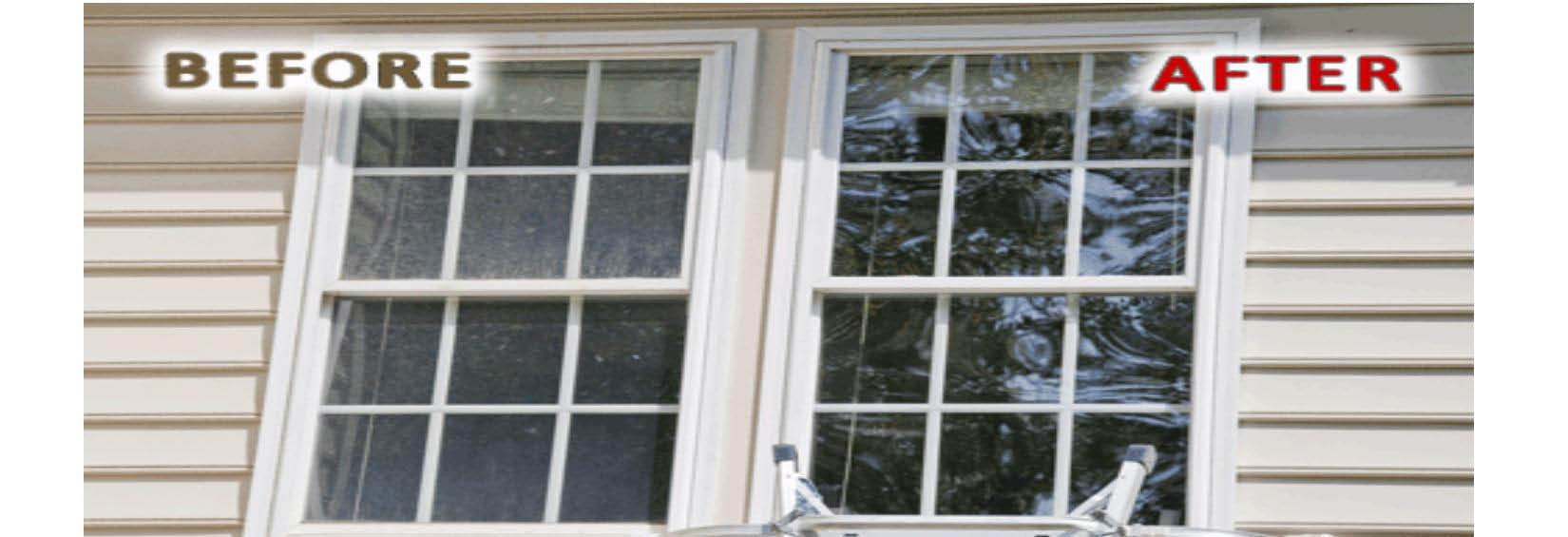 elvis-window-cleaning-banner