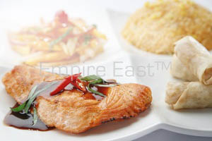 empire east , staten island,ny, chinese, pan asian, free delivery, asian cuisine, chinese bistro, empire, chinese food staten island, salmon, Thai Food