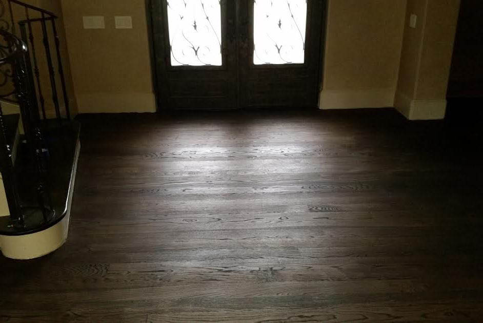 Get hardwood floors in Sugar land