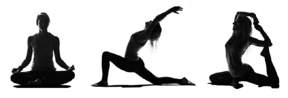 empowered yoga,yoga sessions,yoga classes,gym near me,health,discount,deal,