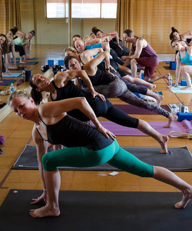 empowered yoga,yoga,yoga classes,yoga near me,yoga in wilmington de,