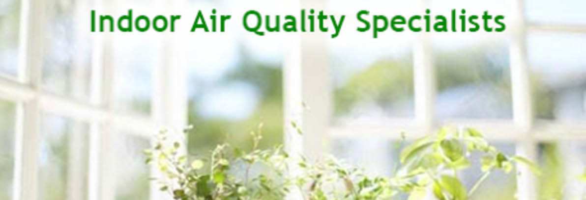 Envirogreen Cleaning & Restoration- Foxborough, MA. Valpak. Air Duct cleaning. Service.