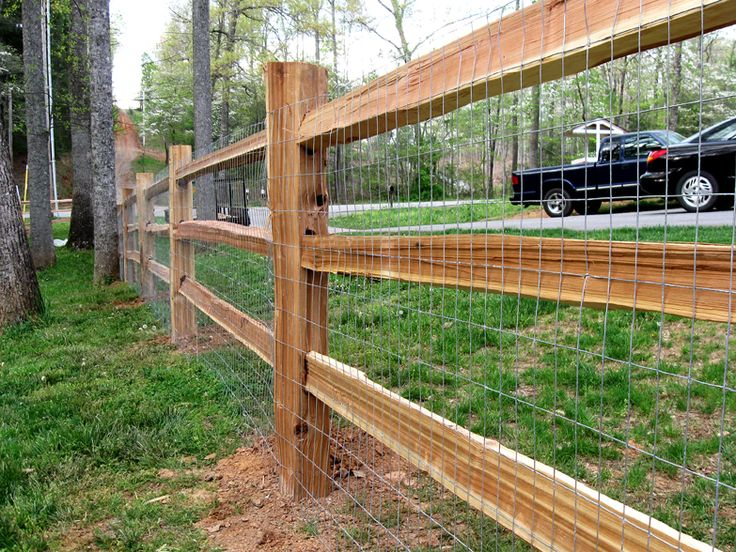 split rail,wire fence,galvanized wire,posts,discounts,deals,