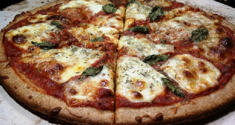 Pizzeria Coupons Cedar Grove NJ New Jersey Pizza Coupons near 07009 Restaurants near Montclair State University