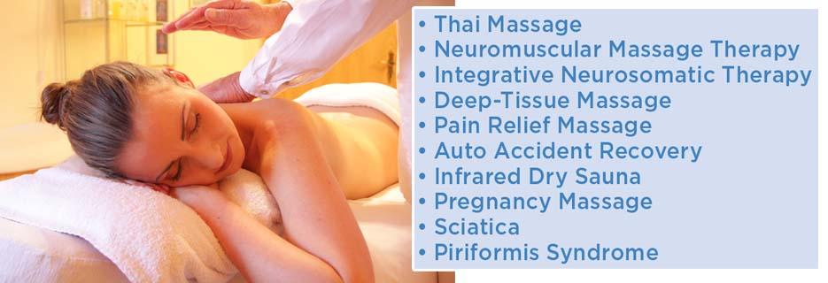 essential touch grand rapids cascade ada massage therapy