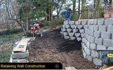 evans landscape supplies mulch top soil cincinnati ohio