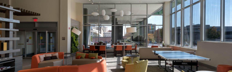Savings on hotels in Omaha