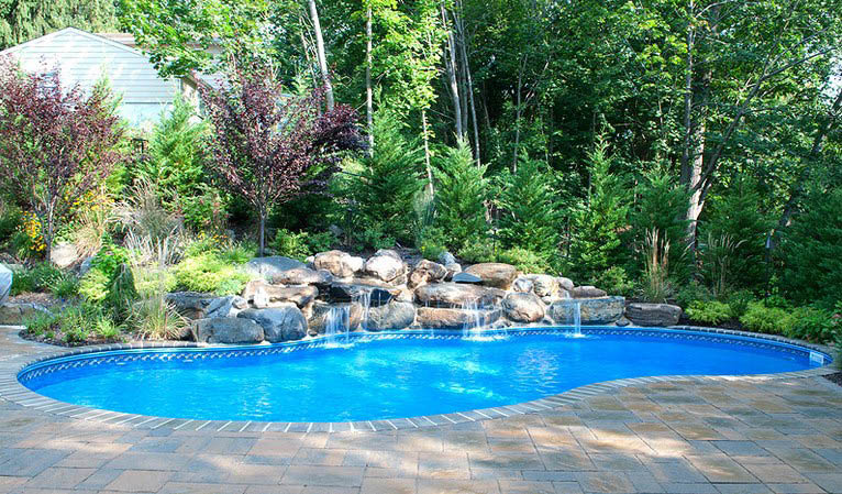 Pool Cleaning Services Near Me, Pool Cleaning Services in NJ, Pool Cleaning Services in Union County, Pool Cleaning Services in Essex County