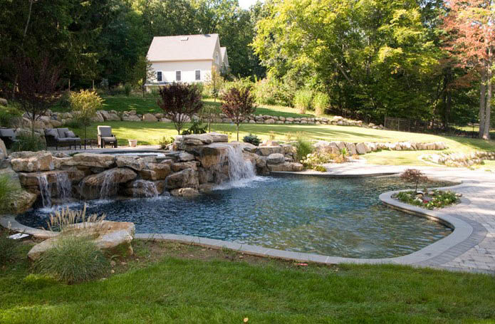 Pool Services Near Me, Pool Services in NJ, Pool Services in Fairfield, NJ, Pool Services Essex County NJ, Pool Building Services