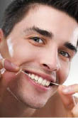 Improve dental hygiene with help from our family dentists