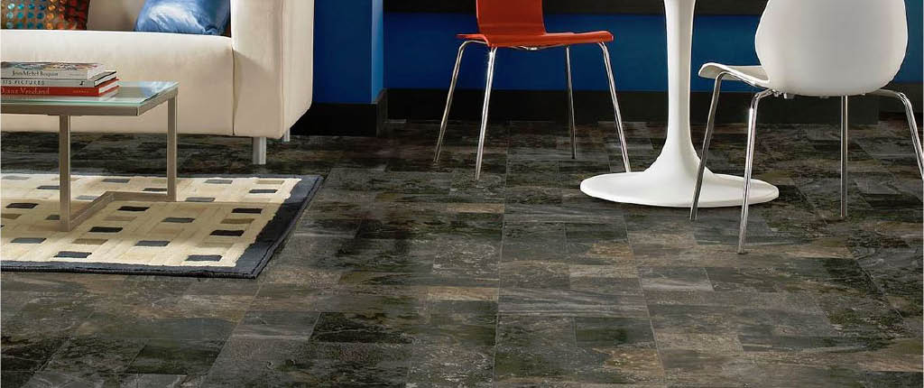 Laminate flooring - vinyl flooring - Abbey Carpet & Floor of Everett, WA - flooring coupons near me - carpet stores near me
