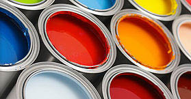 Evergreen Way Ace Hardware in Everett, WA - paint center - paint supplies - painting supplies - everything you need for your paint project - Ace Hardware stores near me