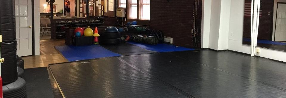 Evolutionary Martial Arts in Hackettstown NJ
