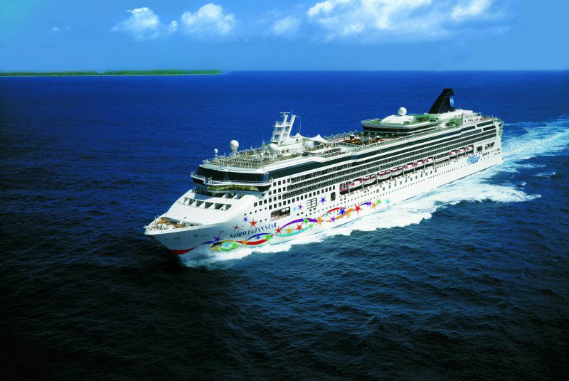 cruise ship boat trip vacation booking travel agent agency