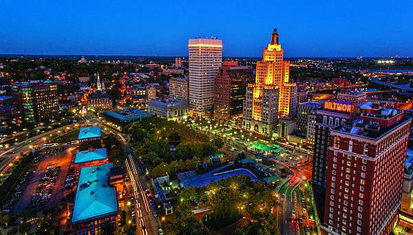 rhode island tours, providence