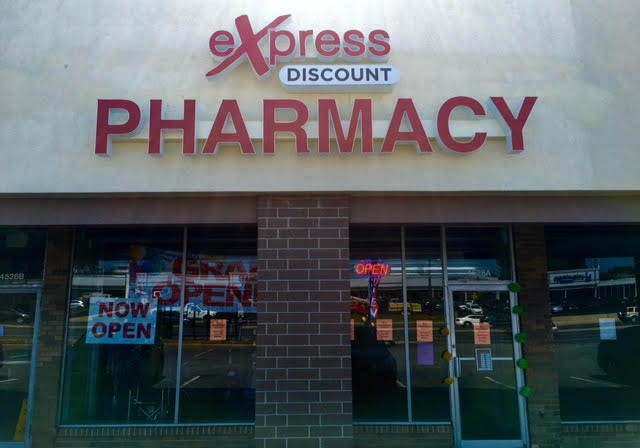 pharmacy,pharmacy near me,express pharmacy,discount pharmacy,medicine in wilmington,pharmacy in 19808