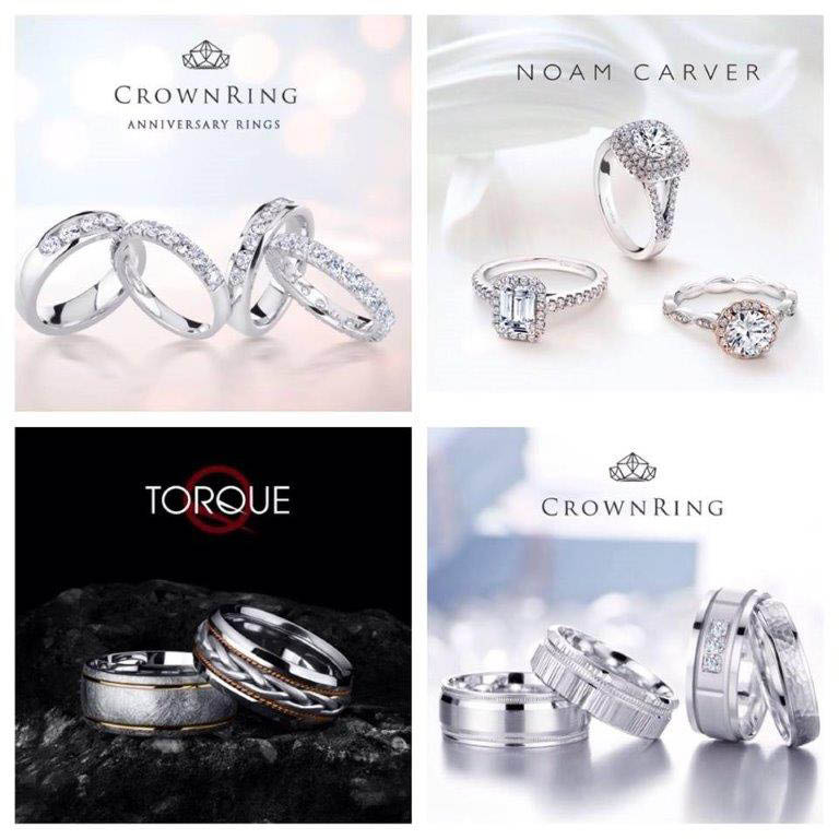 Fine Jewelry, watches, watch batteries, jewelry repair, appraisals, custom jewelry, gem stones, wedding bands, watch repair, childrens jewlery; Arlington, VA