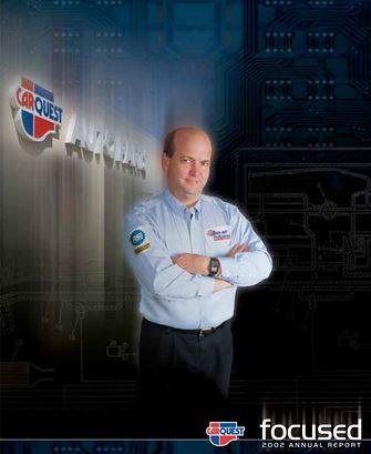 ASE Certified technicians in Fredericksburg, VA