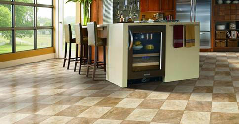 Valpak coupon; Express Home Services Flooring; floor installation coupons in Phoenix, AZ