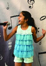 voice lessons at expressions music - west bloomfield mi