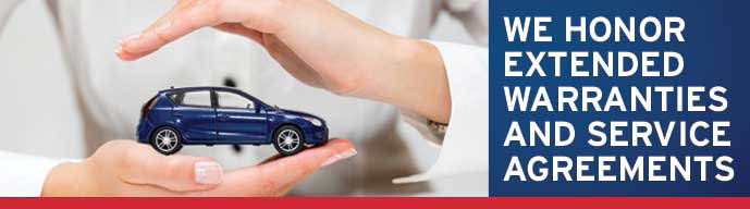 AAMCO TRANSMISSIONS TOTAL CAR CARE NEW WINDSOR Coupons In