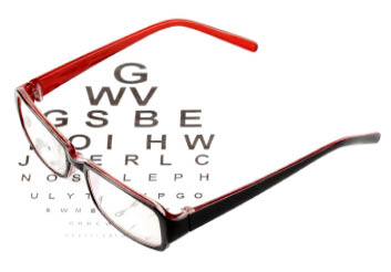 eye-love-optical-garland-tx-eye-exams