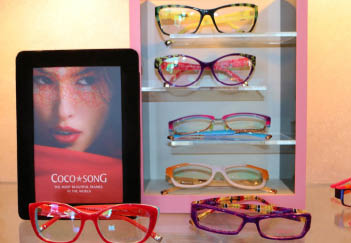eye-love-optical-garland-tx-designer-frames
