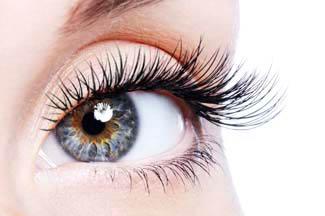 botox specials, botox pills, botox cream eyelash growth, juvederm, eyelash growth