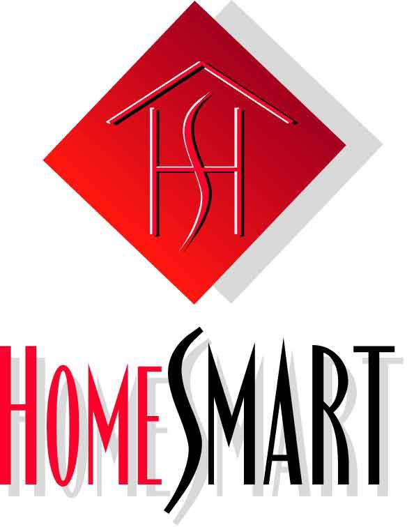 Ezzie Anderson - Managing broker - realtor - Home Smart Realty logo - Bothell Realtors - Bothell, WA - realtor coupons