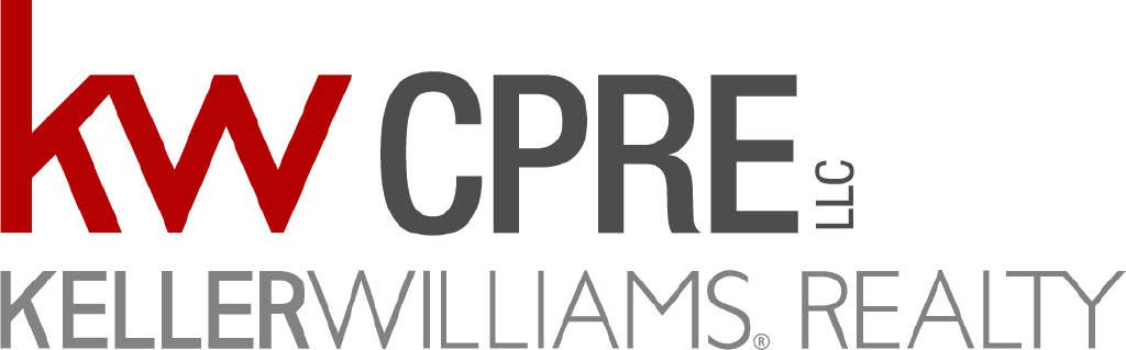 Ezzie Anderson - Managing broker - realtor - Keller Williams Realty logo - Bothell Realtors - Bothell, WA - realtor coupons