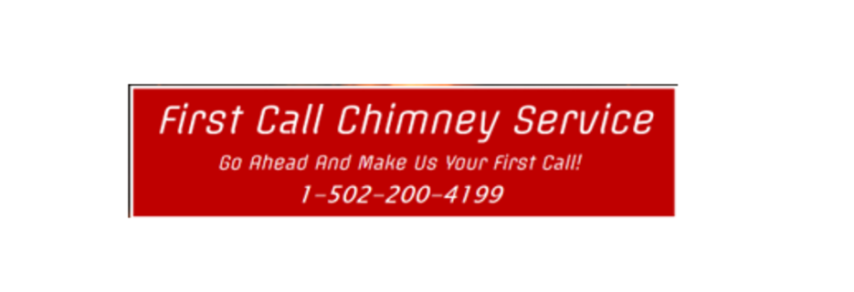 First Call Chimney Service Louisville, KY